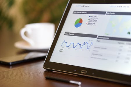Google Ads Quality Score, Why is it Important, and How Can You Improve Yours?