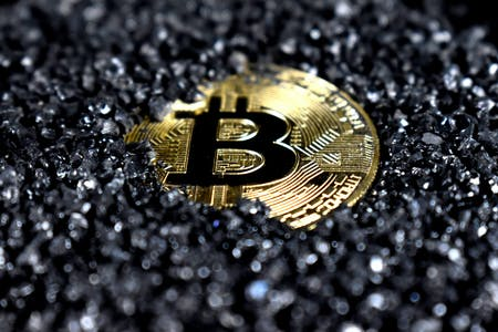 Musk Does It Again! - Are Cryptocurrencies Really a Safe Investment?