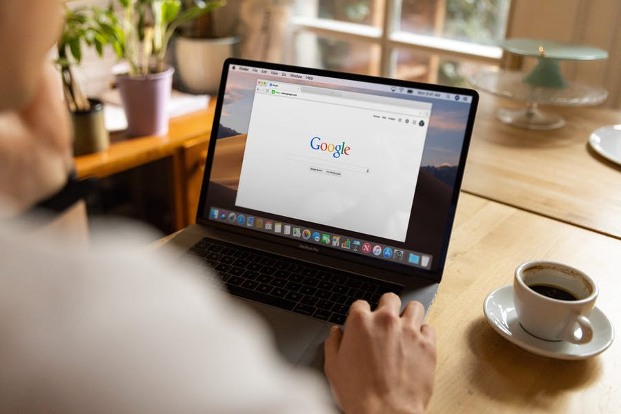 Key SEO Trends for 2021