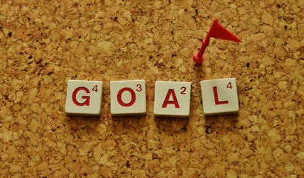 Setting Effective Digital Marketing Goals - SMART Goals